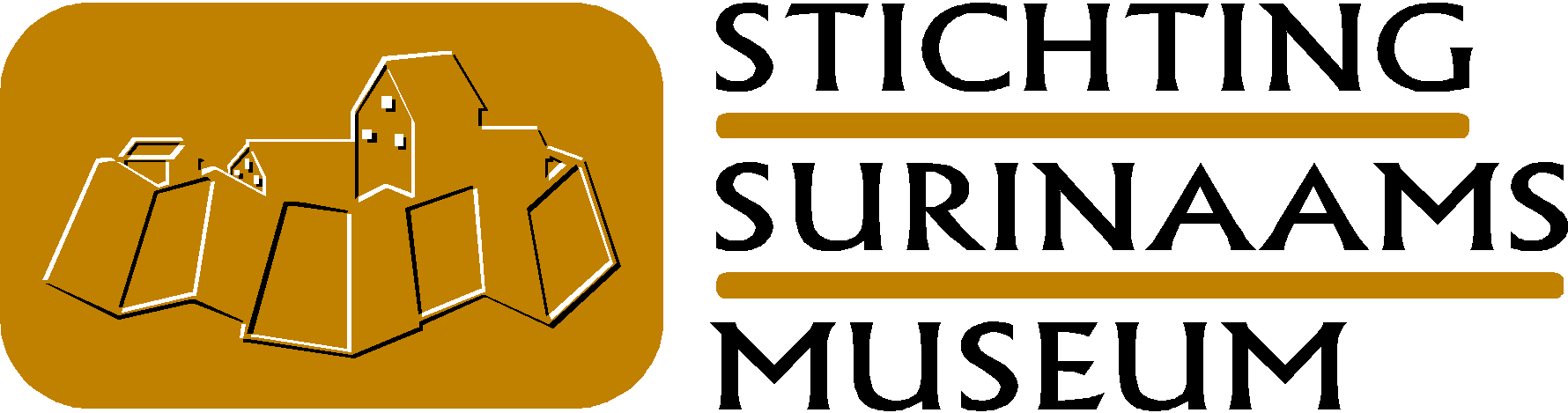SurinaamsMuseum-for-web