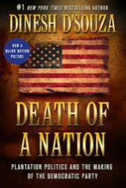 Death Of A Nation 2018